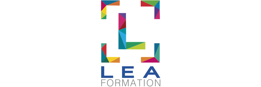 Lea formation